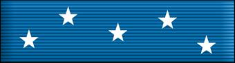 1d_medal_of_honor-01